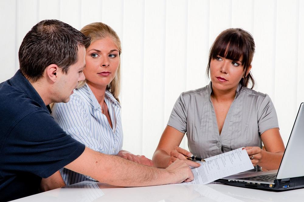 Бывший супруг может добровольно написать отказ от алиментов