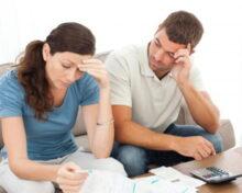 ИИС (индивидуальный инвестиционный счет) при разводе: делится или нет?