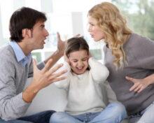 Лишение отца родительских прав при разводе и после него: процедура, основания, перечень документов