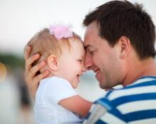 Как оставить детей с отцом после развода: порядок процедуры и рекомендации юристов