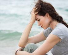 Жена жалеет о разводе: признаки, рекомендации и стоит ли возвращать отношения после развода