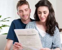 Мировое соглашение об алиментах при разводе: что это и как составляется