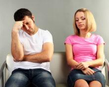 Общение бывших супругов после развода — как наладить дружеские отношения, возможно ли восстановить семью