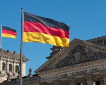 Развод в Германии с немцем: особенности расторжения брака