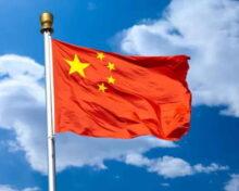 Развод в Китае: законы, процедура, раздел имущества и содержание детей