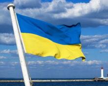 Расторжение брака в Украине — как можно развестись с гражданином или гражданкой Украины, документы и порядок действий