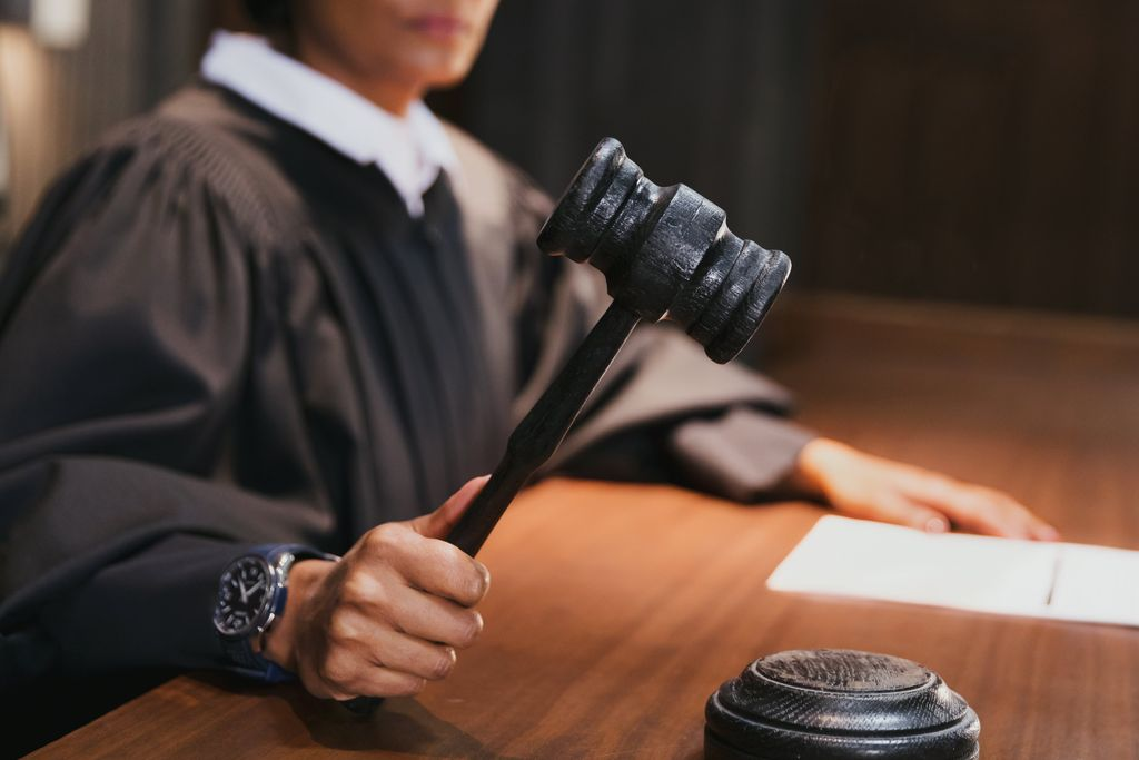Раздел ИИС в судебном порядке