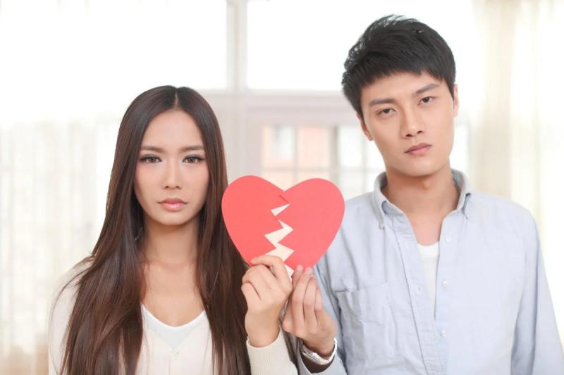 Развод по обоюдному согласию