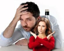 Как решиться на развод с мужем-алкоголиком — алгоритм действий по расторжению брака, советы психолога как жить после развода