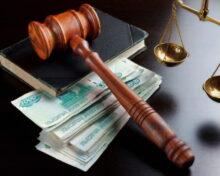 Срок давности алиментов после развода: что это, правила выплат алиментов после развода