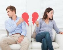 Возврат госпошлины за развод: как проходит, как составить заявление на возврат госпошлины за развод