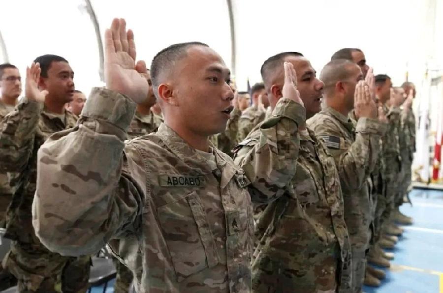 Выплаты алиментов прекращаются, если ребенок уходит в армию